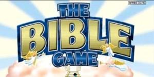 biblegame1