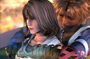 tidus-and-yuna