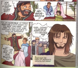 manga_messiah_miracle_of_wine_at_cana-1024x893