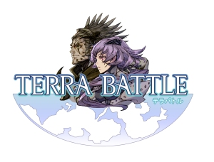 1404350785-terra-battle-logo