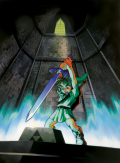 Link_and_the_Master_Sword_(Ocarina_of_Time)