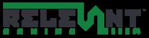 logo-trans-4