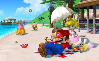 mario-sunshine-beach-super-mario-bros-1990295-1024-768