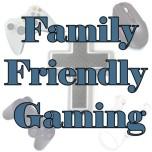 FFG Logo Medium