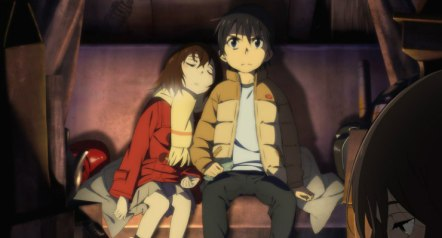 Erased-Anime-Header-001-20151226