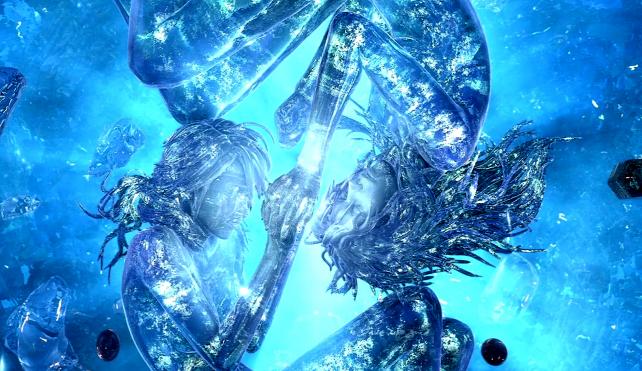 final_fantasy_-_fanille_crystal_final_fantasy_xiii