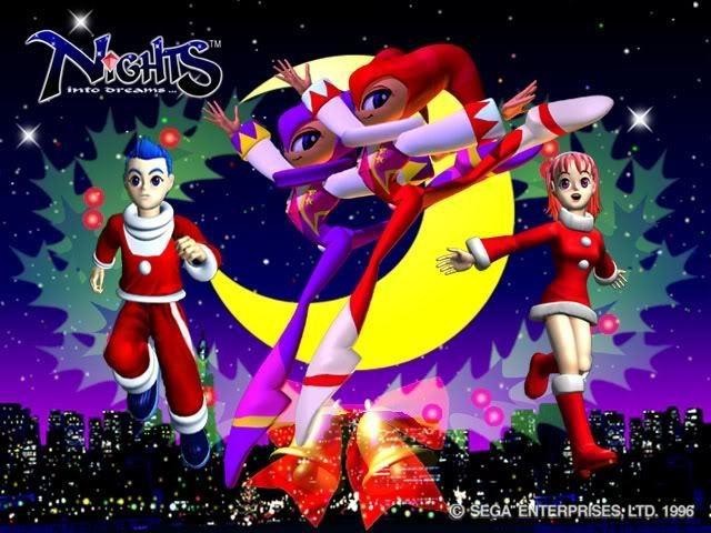 christmas-nights-nightopia-8090702-640-480