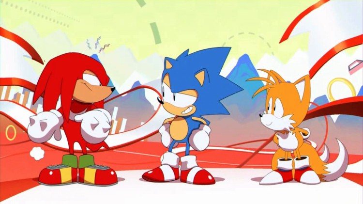 Sonic-Mania-Xbox-One-screenshot-anime-intro_0