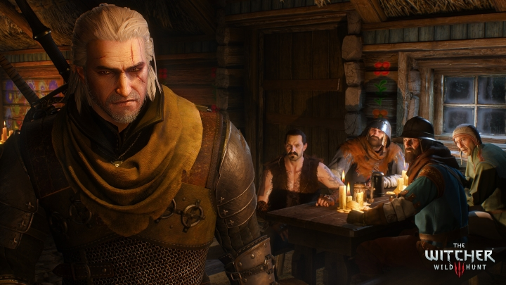 the-witcher-3-wild-hunt-inn