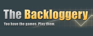 backloggery_logo.jpg