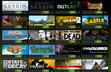 Steam-Games-Sales-Grid.png