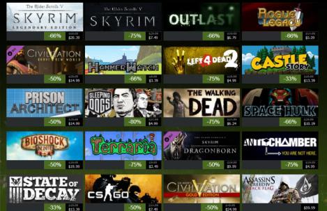 Steam-Games-Sales-Grid.png