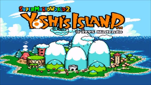 super-mario-world-2-yoshis-island