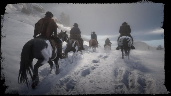 Red-Dead-Redemption-2-Frontier-Towns-Mount-Hagen-3-600x338