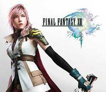 final-fantasy-xiii