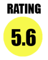 video game rating