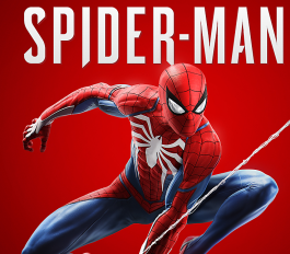 spider-man-adventure