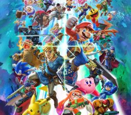 Super-Smash-Bros-Unlimited