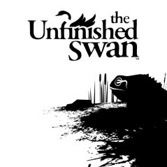 unfinished-swan
