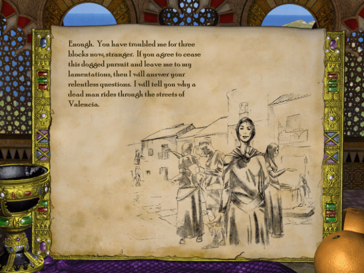 Age_of_Empires_2_The_Conquerors_-_W32_-_Instructions