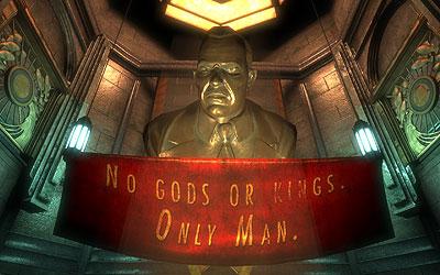 bioshock-no-gods-or-kings1.jpg