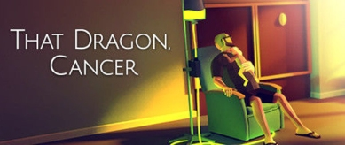 323978-that-dragon-cancer-linux-front-cover