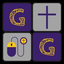 GG Logo New