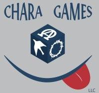 CharaGames_Logo