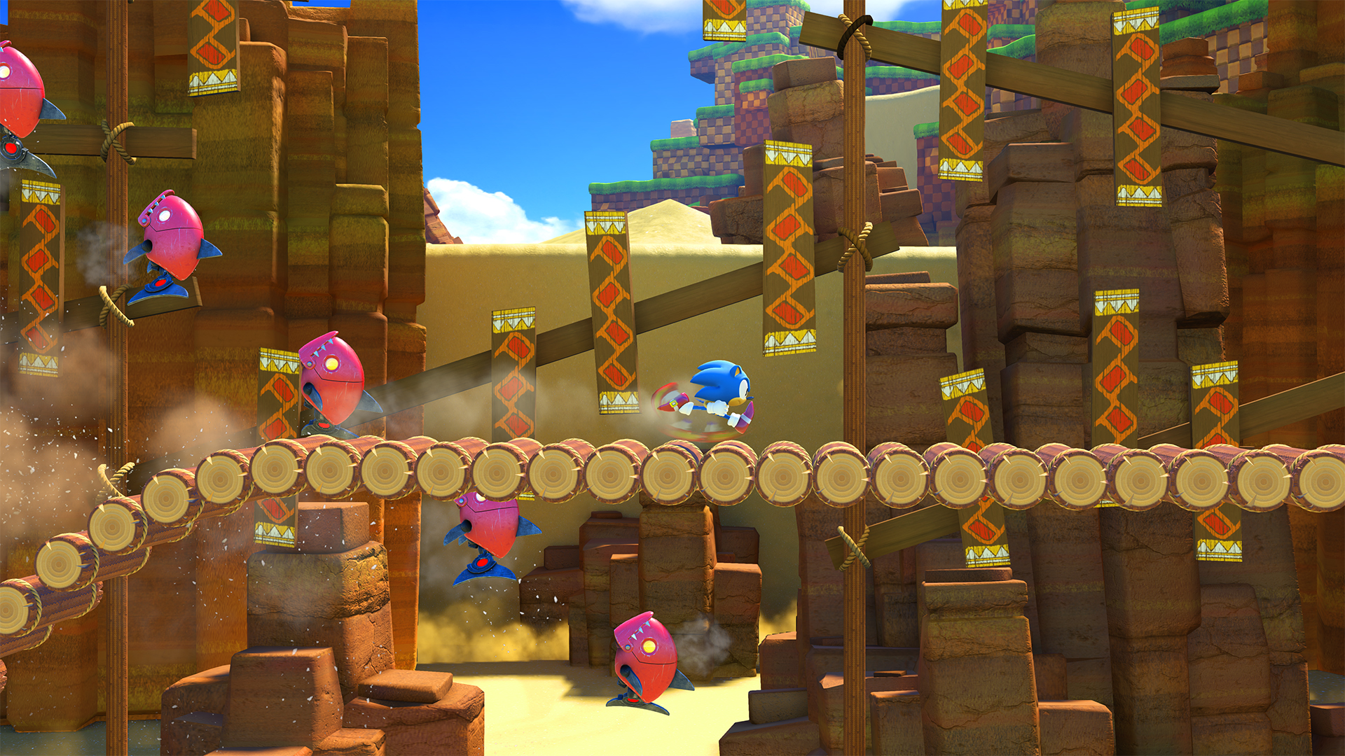 sega-shows-off-classic-sonic-gameplay-in-sonic-forces
