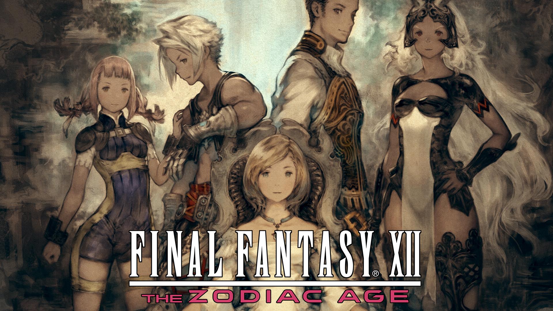 final-fantasy-xii-the-zodiac-age-switch-hero