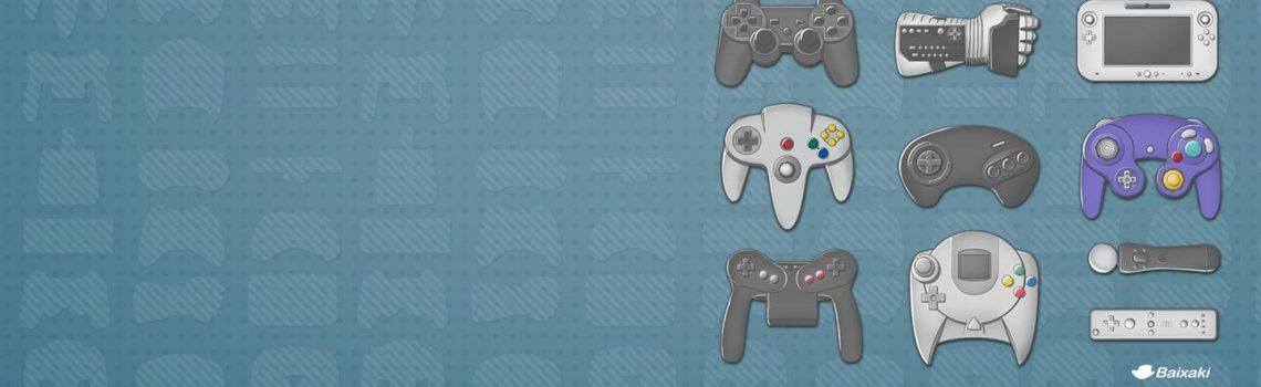 Gaming and God